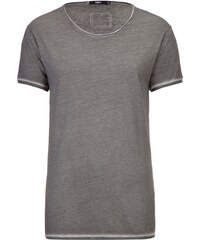 tigha T-Shirt Wren