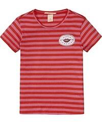 Scotch R'Belle Mädchen T-Shirt 16510151401