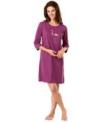 Rosalie Sleepshirt rot 36/38,40/42,44/46,48/50,52/54