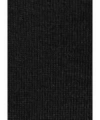 ROGO Socken schwarz 35-38,39-42,43-46