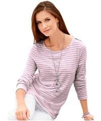Damen Shirt COLLECTION L. rosa 36,38,40,42,44,46,48,50,52,54
