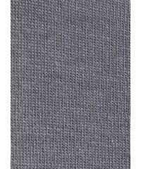 Socken ROGO grau 35-38,39-42,43-46