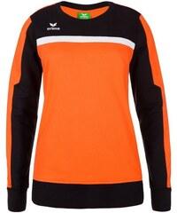 ERIMA Damen ERIMA 5-CUBES Sweatshirt Damen orange 34,36,38,40,42,44,46,48