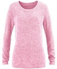 Damen Pullover CLASSIC INSPIRATIONEN lila 36,38,40,42,44,46,48,50,52,54