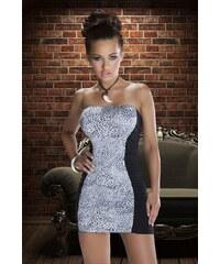 Dámské šaty Suzanne