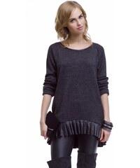 Dámský svetr Lady M 74101