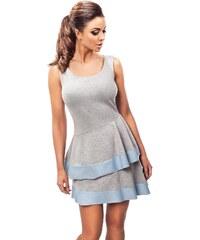 Dámské šaty Enny 190066