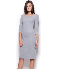 Dámské šaty Figl 301