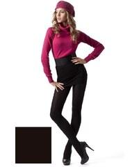 Punčochové kalhoty Mona Cotton 350 den