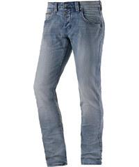 TIMEZONE Edo TZ Slim Fit Jeans Herren