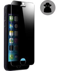 MyScreen | MyScreen PROTECTOR antiSPY Glass iPhone SE/5/5S/5C EasyApp
