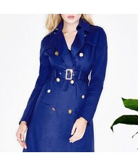 Guess by Marciano Kabát Lavette Trench Coat