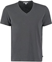 James Perse TShirt basic carbon