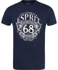 ESPRIT Print Shirt