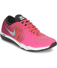 Nike Fitness boty DUAL FUSION TRAINER 4 PRINT W Nike