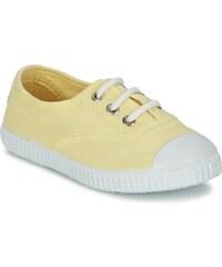 Chipie Chaussures enfant JOSEPE