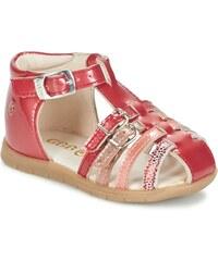 GBB Sandales enfant MINA