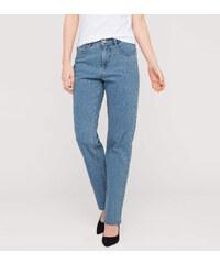 C&A Jeans Classic Straight in Blau