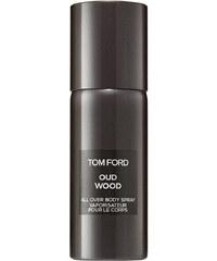 Tom Ford Private Blend vůně Oud Wood Osvěžující tělový sprej 150 ml