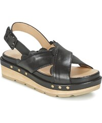 461aebea32a5 Nyári, Leárazott Női cipők   2.710 termék egy helyen - Glami.hu