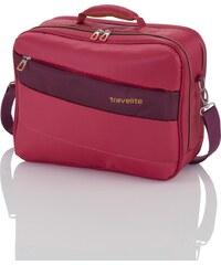 Travelite Kite Board Bag Pink
