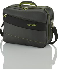 Travelite Kite Board Bag Olive Green
