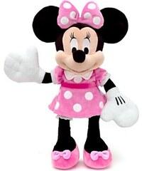 Teddies Minnie