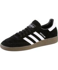 adidas Spezial Sneaker Damen