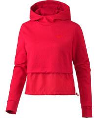 Nike Hoodie Damen
