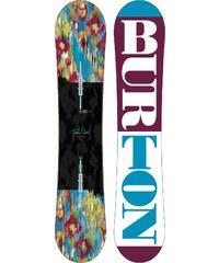 Burton Feelgood Flying V 144 2015/16 snowboard