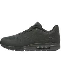 Nike Sportswear AIR MAX 1 ULTRA ESSENTIAL Sneaker low black