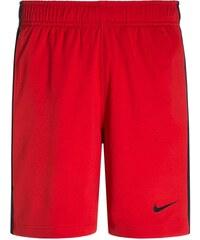 Nike Performance FLY Shorts university red/obsidian/black