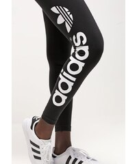 adidas Originals LINEAR Leggings black