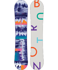 Burton Feather 140 2015/16 snowboard