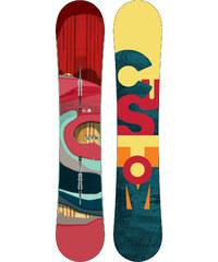 Burton Custom 163 2015/16 Snowboard