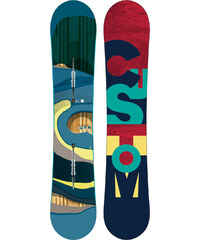Burton Custom 151 2015/16 snowboard