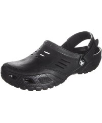 Crocs YUKON SPORT Clogs black