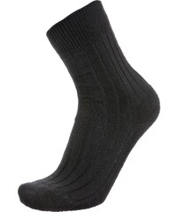 Falke TEPPICH IM SCHUH Socken black