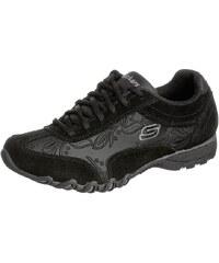 Skechers SPEEDSTER NOTTINGHAM Sneaker low black