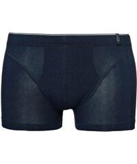 Schiesser 95/5 Panties admiral / navy