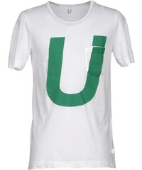 U CLOTHING TOPS