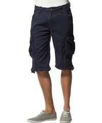 Alpha Industries JET Shorts replica blue