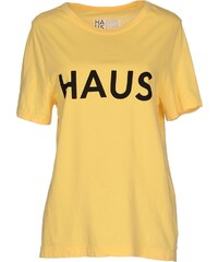 HAUS GOLDEN GOOSE TOPS