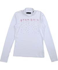 STAR CHIC GIRL COUTURE TOPS