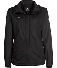Vaude ESCAPE LIGHT Outdoorjacke black