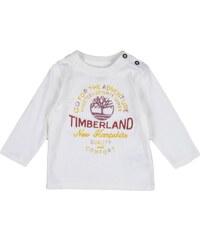 TIMBERLAND TOPS
