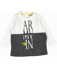 ARMANI BABY TOPS