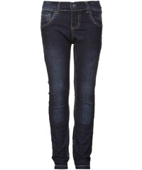 Name it MILLE Jeans Slim Fit denim blue