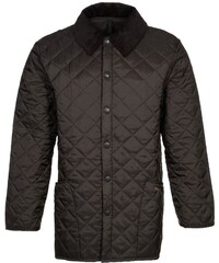Barbour LIDDESDALE Leichte Jacke brown