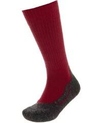 Falke ACTIVE WARM Socken fire